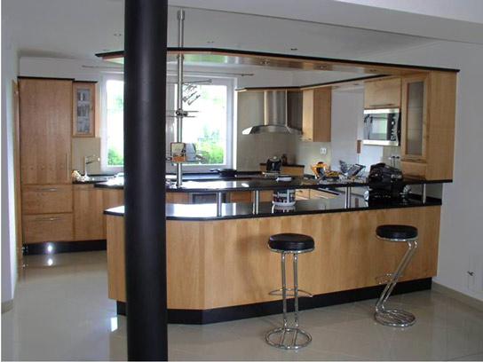 kuchyne